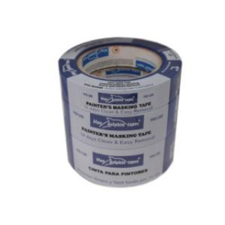 "TAPE PAINTERS 1"" X 60YD"
