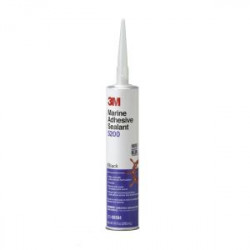 SEALANT MAR BLACK 5200