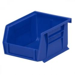 BIN BLUE 5 X 4 X 3