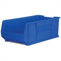 BIN BLUE 20-7/8LX16.5WX11