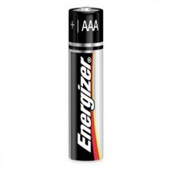 BAT.AAA ENERGIZER