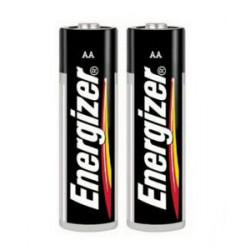 BAT.AA ENERGIZER