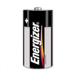 BAT.C ENERGIZER