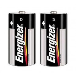 BAT.D ENERGIZER