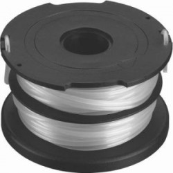 SPOOL REPLACEMENT LINE