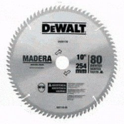 "BLADE SAW 8.25"" 40T"