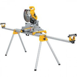 SAW MITRE STAND