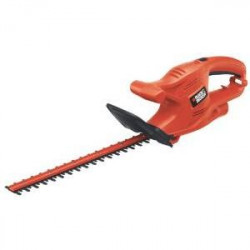 """TRIMMER HEDGE 3A 16"""" DUAL"""