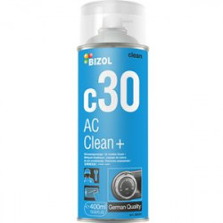 CLEANER AC BIZOL (C30)