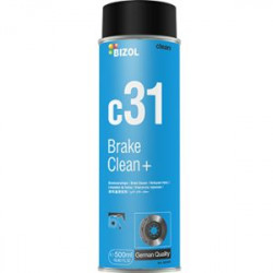 CLEANER BIZOL (C31)