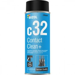 CLEANER CONTACT (C32)