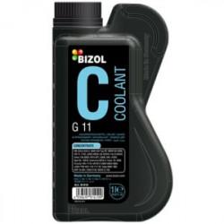 COOLANT BIZOL (G11) 12X1L