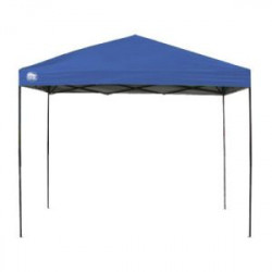 CANOPY INSTANT BLUE 10X10
