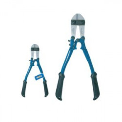 BOLT CUTTER HD 36""