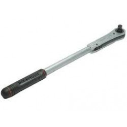 WRENCH TOR 1' 350-700lbft
