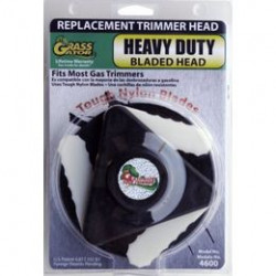 TRIMMER HEAD