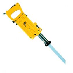 SAWZALL C/W CLAMP DRP/ARM