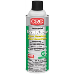 SCREWLOOSE LUBRICANT 11OZ