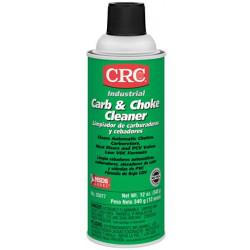 CLEANER CARB & CHOKE 12OZ