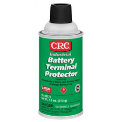 BATTERY PROTECTOR 7.5 OZ