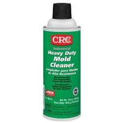 CLEANER MOULD HD 16 OZ