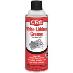 WHITE GREASE 10 OZ