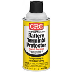 BATTERY PROTECTOR 7.5OZ