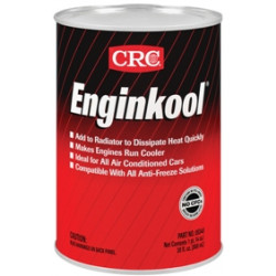 ENGINKOOL 30 FL OZ