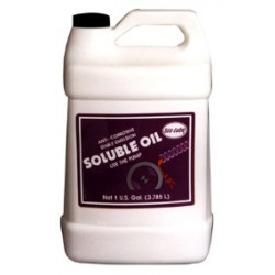 OIL SOLUBLE GAL