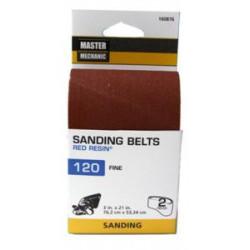BELT SAND 120G 3X21