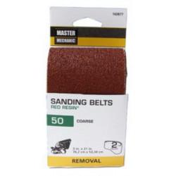 BELT SAND 50G 3X21