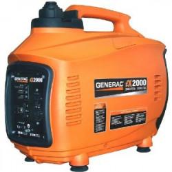 GENERATOR-2000W