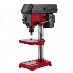 DRILL PRESS MINI 8'