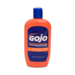 HAND CLEANER 14oz