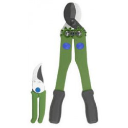 SET PRUNER AND LOPPER