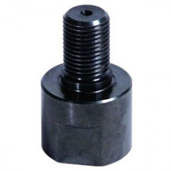 ADAPTER, SPINDLE