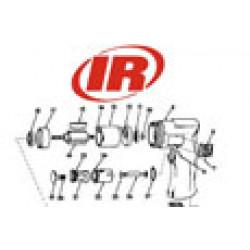 GASKET ENDPLATE 261 IMPWR
