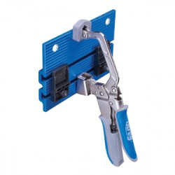 CLAMP VISE AUTOMAXX