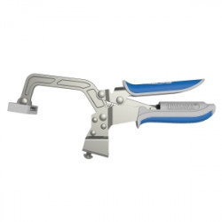 CLAMP BENCH AUTOMAXX 3""