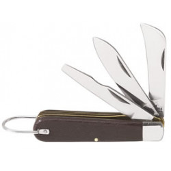 KNIFE POCKET 3 BLADE