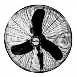 "FAN WALL 30"" AIRKING"