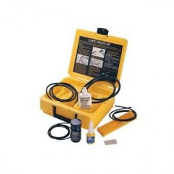 O-RING SPLICING KIT 112