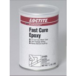 EPOXY (10 PK PER TIN) 1OZ