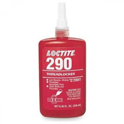 ADHESIVES/SLT 290 10ML