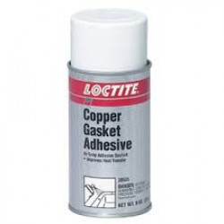 COPPER SPRAY GASKET 9OZ