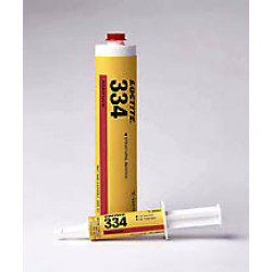 ADHESIVE STRUCTURAL 25ML