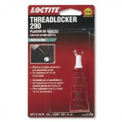 THREADLOCKER 290, 6ML