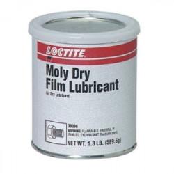 LUBRICANT MOLYDRY FILM