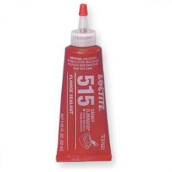 515 GASKET ELIMINATOR