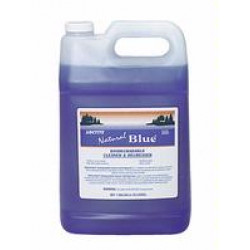 LOCTITE NATURAL BLUE 1GAL